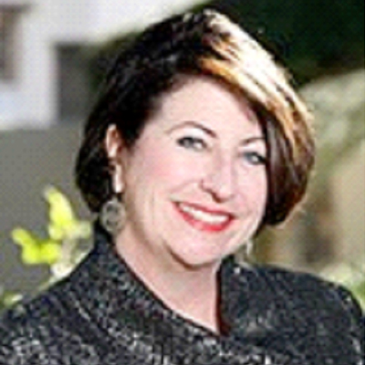Dee Dee Poteete, Director of Regional Communications, San Antonio Convention & Visitors Bureau